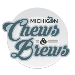 Michigan Chews & Brews Restaurant Brewery Winery Reviews