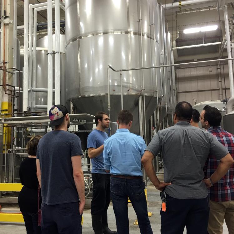Brew Detroit